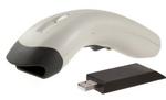 Беспроводной сканер штрих-кода Mercury CL-200