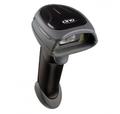 Ручной сканер штрих-кодов CINO A770-RS - RS черный