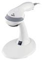 Ручной сканер штрих-кодов Metrologic ms 9520 - KB серый (MK9520-77A47)