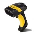 Промышленный сканер штих-кодов Datalogic  PowerScan PD8330 AR- USB(PD8330-ARK1)