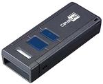 Cipher lab Беспроводной сканер штрих кодов 1661KIT (A1661CGKTUN01)