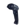 Cканер штрих-кодов IDZOR 9750BT 2D