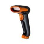 Лазерный сканер штрихкода GODEX GS220 USB HID