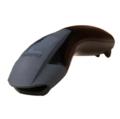 Ручной проводной PDF сканер Honeywell Voyager 1400G USB черный подставка 1400GPDF-2USB-1
