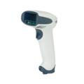 Сканер двумерных 2D кодов Honeywell Xenon 1900gSR - только сканер серый (1900GSR-1)
