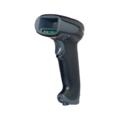 Сканер двумерных 2D кодов Honeywell Xenon 1900g SR - USB черный подставка (1900GSR-2USB-2)