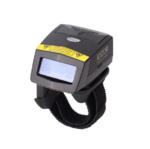 IDZOR R1000 / 1D Laser